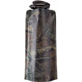Vapur Eclipse Bidon 700ml, mossy oak